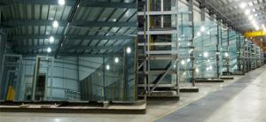 Glass Supplier Ecoglass